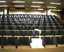 salle I02_2.jpg