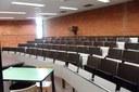 salle CH11