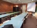 salle CH44
