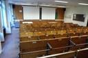 salle E12