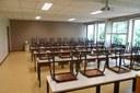salle E31