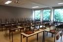salle E32