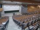 salle Adam Smith