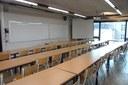 salle BN21